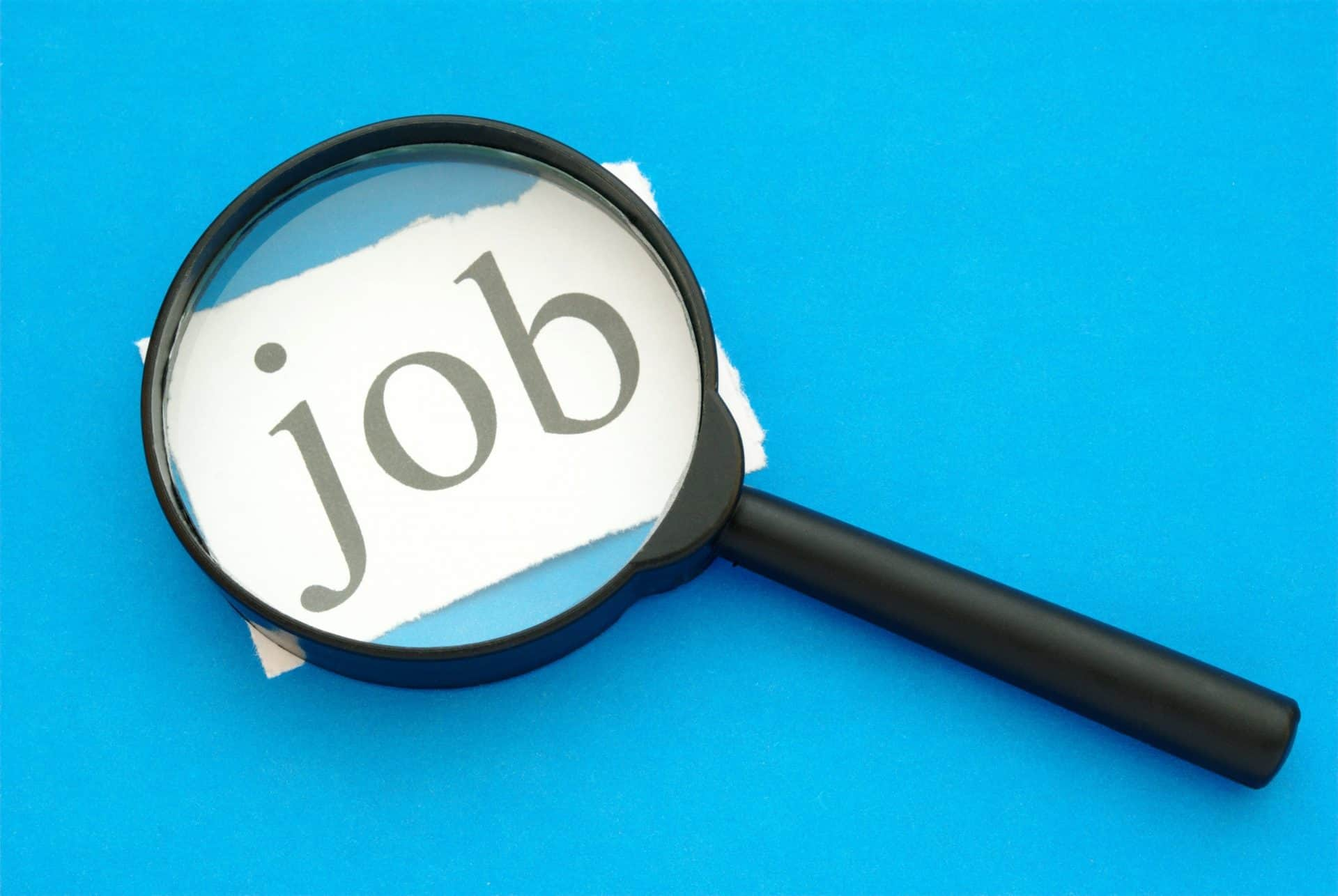 Job hos Scandisolution